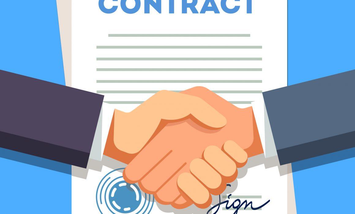 Wie SEO-Berater werden?